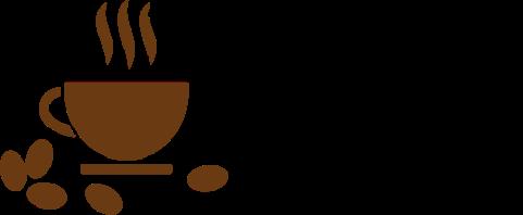 Cafeintro.fi